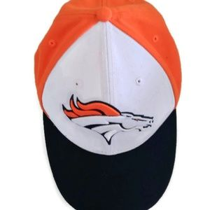Denver Broncos New NFL Hat